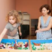 Введение в теорию и практику детского психоанализа и психотерапии