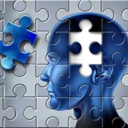 Психические расстройства в общей медицинской практике